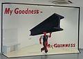 Publicite guiness storehouse.jpg