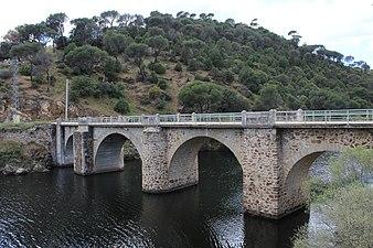 Puente de San Juan 001.jpg