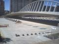 Puente de la Exposición (Calatrava).png