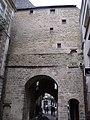 Puerta Prision de Vannes 01.JPG