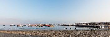 Puerto de Paracas, Perú, 2015-07-29, DD 02.JPG