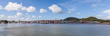Puerto de Phuket, Tailandia, 2013-08-19, DD 07.JPG