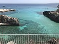 Puglia 09.jpg