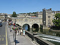 Pulteney bridge in bath england arp.jpg