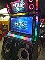 Pump It Up 2015 Prime 20170221 212135.jpg
