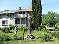 Punia, Lithuania - panoramio (23).jpg