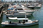 Punta Del Este Wharf (5364125117).jpg