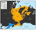 Pusa hispida Map NOAA.jpg