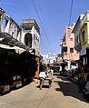 Pushkar street (1581600870).jpg