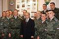 Putin Ryazan Margelov Institute RVVDKU.jpg