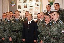 b85d3e2994c1 Рязанское гвардейское высшее воздушно-десантное командное училище ...