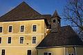 Puttererschlößl 17166 2013-12-23.JPG
