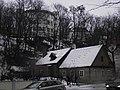 Putvinskis str. - panoramio (1).jpg