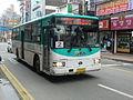 Pyeongtaek Bus 2.JPG