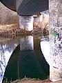 Pylons - panoramio (1).jpg