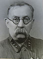 Pyotr ivanovitch maggo.jpg
