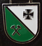 PzGrenBtl 371..png