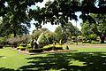 Q1073 Laural Bank Park 26-10-16 (33408221612).jpg