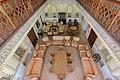 Qavam House باغ نارنجستان قوام در شیراز 09.jpg