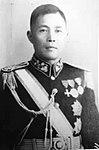 Qian Dajun formal.jpg