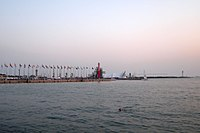 Qingdao Olympic Sailing Center.JPG