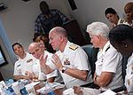 Quality of care 130529-N-AW702-001.jpg