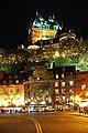 Quebec DSC08647 - Old Quebec (36600276320).jpg