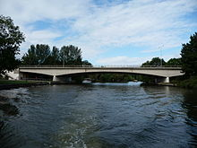 Queen Elizabeth Bridge, Windsor (Nancy).JPG