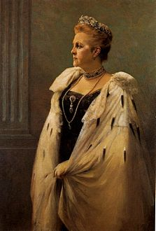 Queen Olga of Greece.jpg