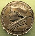 Quentin massys, erasmo, 1519.JPG
