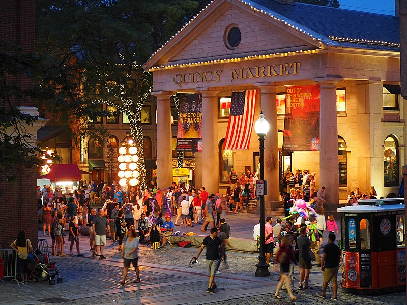 I Won't Say 800px-Quincy_Market_summer_evening_2016
