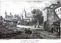 Quintanar de la Orden 1824 Edward Hawke Locker.jpg