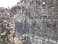 Qum bazilikasının tağbəndi.jpg