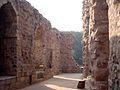 Qutub Minar 10.jpg