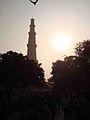 Qutub Minar 76.jpg