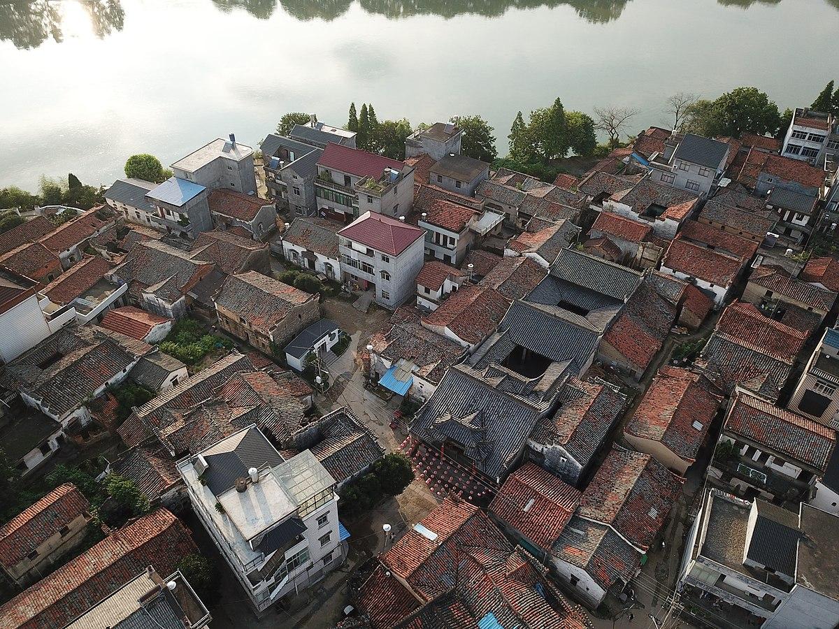 Вильнюс фото старого города все перемешать