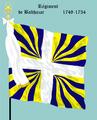 Rég de Balthazar 1749.png