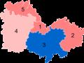 Résultats des élections législatives des Côtes-d'Armor en 2012.png