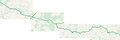 Römerstrasse II-1 Verdun-Poligny Details.png