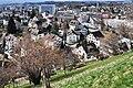 Rüti - Tann - Haltberg 2011-03-14 12-16-54.jpg