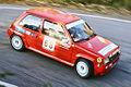 R5 GT TURBO (5196653014).jpg