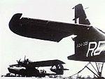 RAAF Catalinas (AWM 044473).jpg