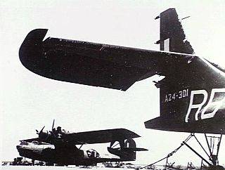 No. 76 Wing RAAF