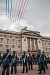 RAF MARKS 100 YEARS WITH DAY OF CENTREPIECE CELEBRATIONS MOD 45164318.jpg