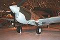 RCAF Kittyhawk.jpg