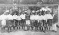 RC Strasbourg, 1919.png