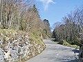 RD 916 Col de l'Épine.JPG