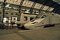 RENFE 130 (14356370257).jpg