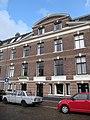 RM19072 Haarlem - Floraplein 22.jpg