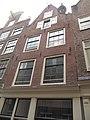 RM3865 Amsterdam - Nieuwe Nieuwstraat 21.jpg